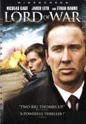 Lord of War [Region 1]
