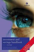 Zurich Investment & Savings Handbook 2002/2003