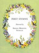 First Hymns (First books)