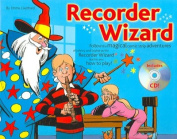 Recorder Wizard