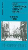 Falkirk 1898