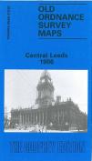 Leeds (NE) 1906