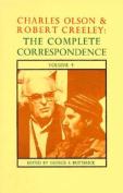 Complete Correspondence: v.4