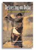 Delivering on Doha