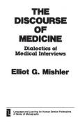 The Discourse of Medicine