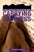 Carrying the Darkness