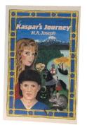 Kaspar's Journey