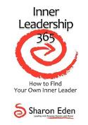 Inner Leadership 365