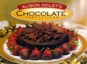 Alison Holst's Chocolate Temptations