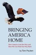 Bringing America Home