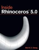 Inside Rhinoceros 5
