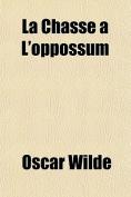 La Chasse A L'Oppossum
