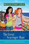 The Great Scavenger Hunt (Beacon Street Girls