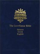 Bible: Volume 1