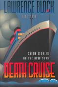 Death Cruise