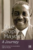 One People Mayor
