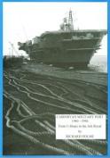 Cairnryan Military Port 1940-1996