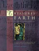 Treasures on Earth