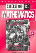 HSC Mathematics