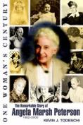 One Woman's Century