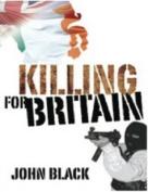 Killing for Britain