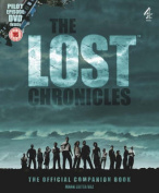 "The ""Lost"" Chronicles"