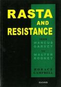 Rasta And Resistance