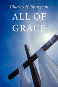 All of Grace