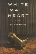 White Male Heart