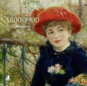1800-1900 Masterpieces