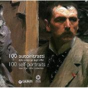 100 Self-portraits