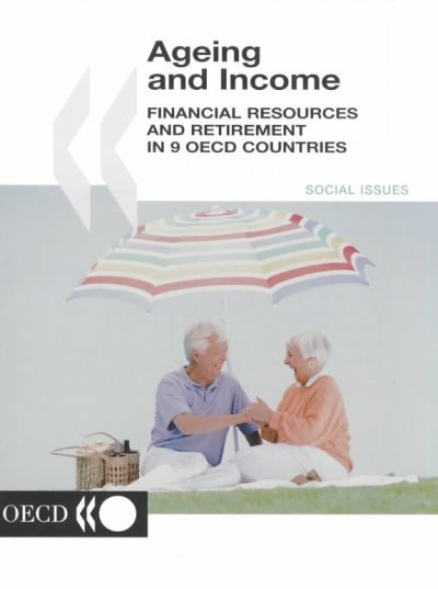 Ageing-and-Income-Financial-Resources-and-Retirement-in-9-OECD-Countries-by-OEC
