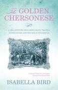 The Golden Chersonese