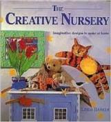 Creative Nursery Book