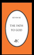 The Path to God