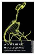 Dog's Heart