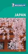 Japan Green Guide