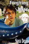 Forgiving Jesse