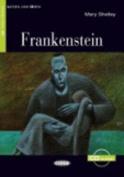 Frankenstein+cd [GER]