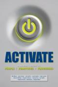 Activate