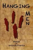 Hanging Men