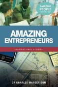 Amazing Entrepreneurs