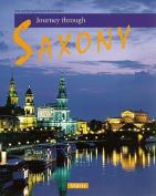 Journey Through Saxony (Journey Through