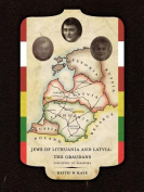 Jews of Lithuania and Latvia