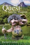 The Quest of Snorrie Magnus