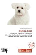 Bichon Fris [GER]