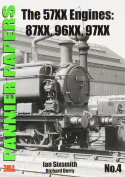 The Pannier Papers: The 57XX Engines