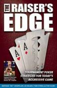 Raiser's Edge