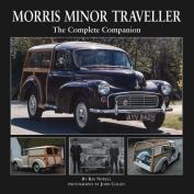 Morris Minor Traveller