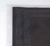 Mapac Professional Portfolio Sleeves - A1